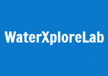 WaterXploreLab