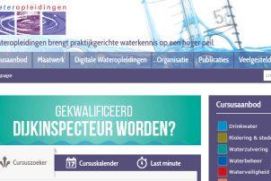 Wateropleidingen.nl