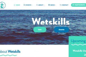 Wetskills