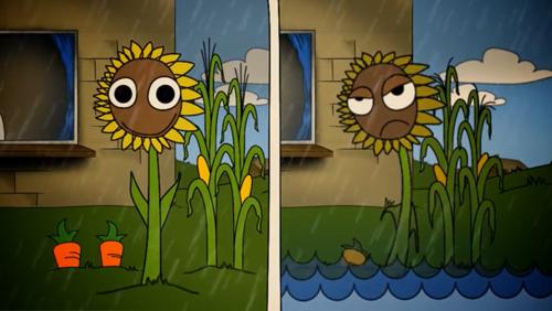 Screenshot uit animatiefilm Unie van Waterschappen
