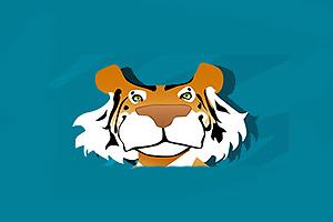 carrieretijger-logo