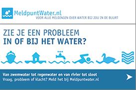 Meldpunt Water